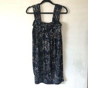 Loft spring dress